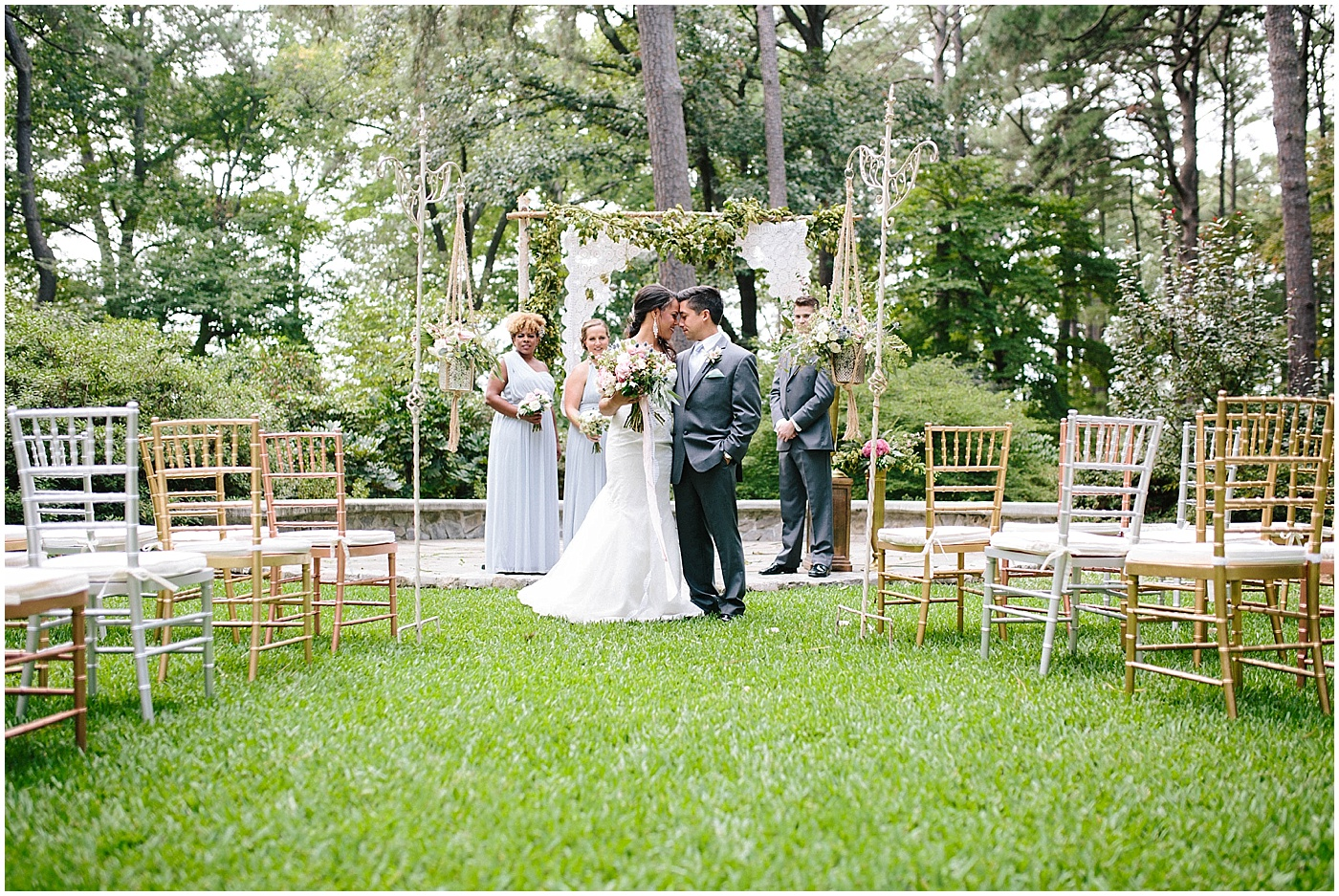 ... Norfolk_botanical_gardens_bohemian_wedding_0022  Norfolk_botanical_gardens_bohemian_wedding_0023  Norfolk_botanical_gardens_bohemian_wedding_0024 ...