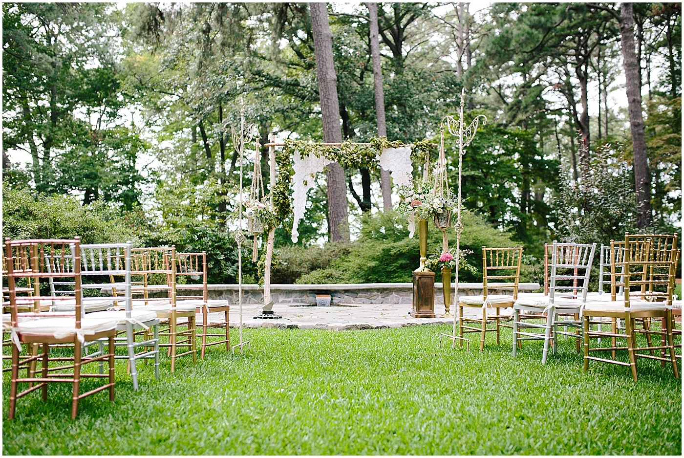 ... Norfolk_botanical_gardens_bohemian_wedding_0024  Norfolk_botanical_gardens_bohemian_wedding_0025  Norfolk_botanical_gardens_bohemian_wedding_0026 ...