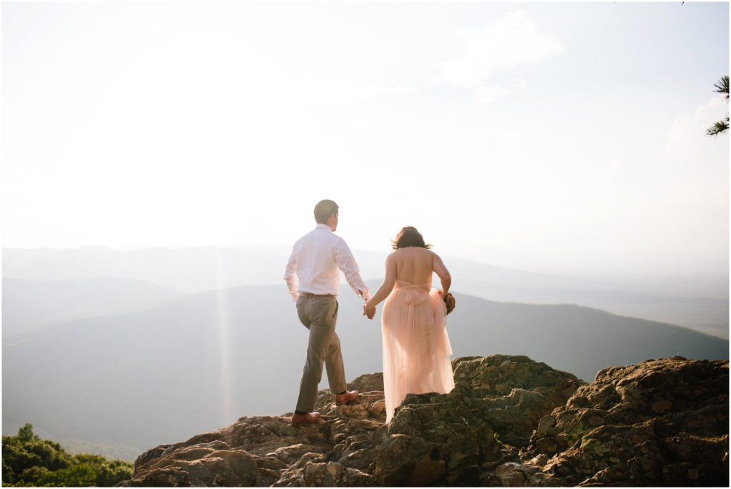 ravens_roost_elopement_mountain_steve_christina_0016
