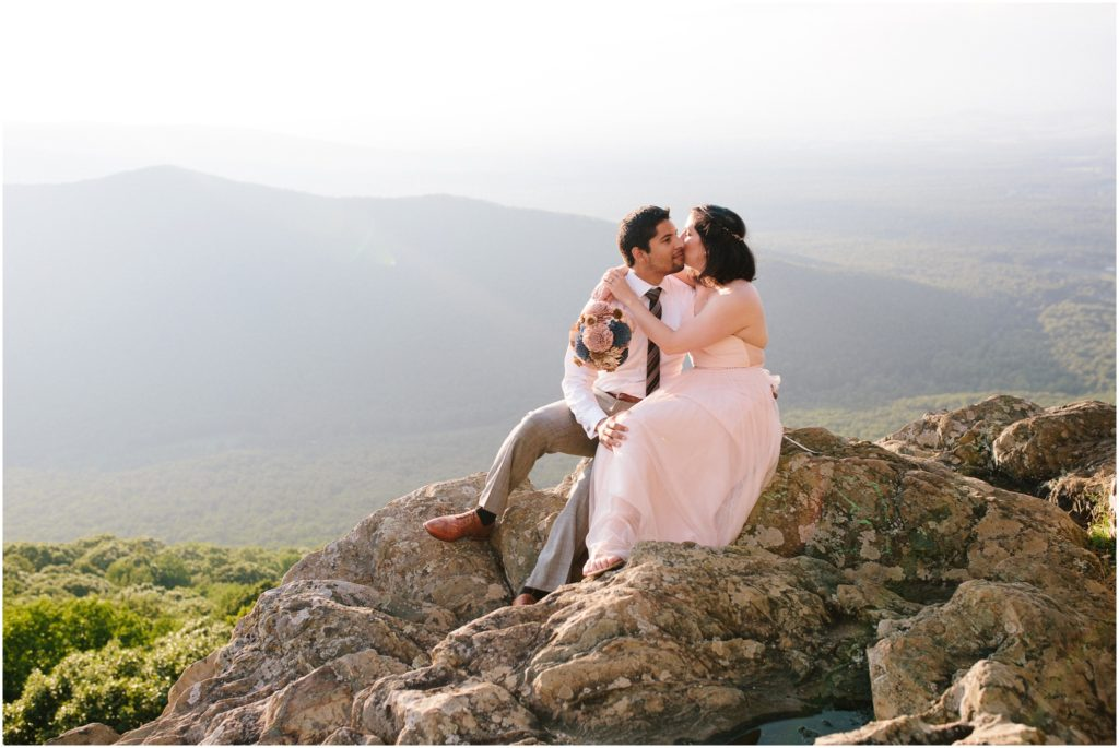 ravens_roost_elopement_mountain_steve_christina_0018