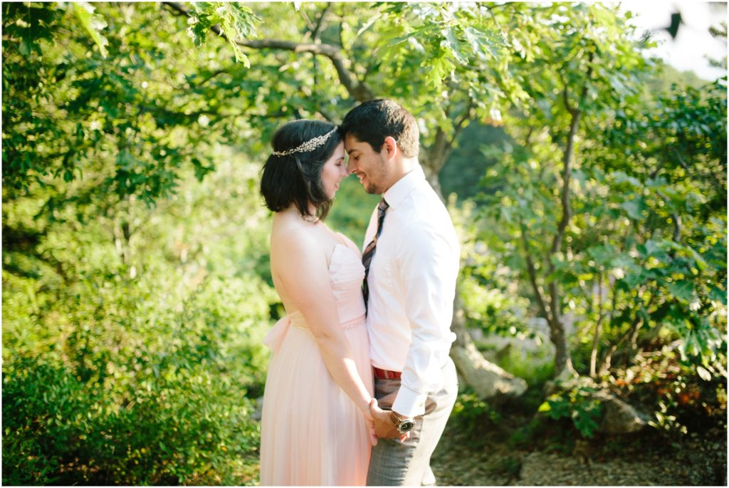 ravens_roost_elopement_mountain_steve_christina_0026