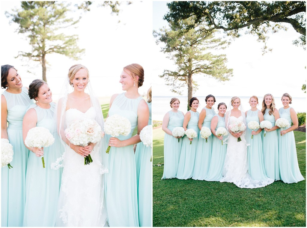 james_river_country_club_newport_news_wedding_drew_melissa_0036