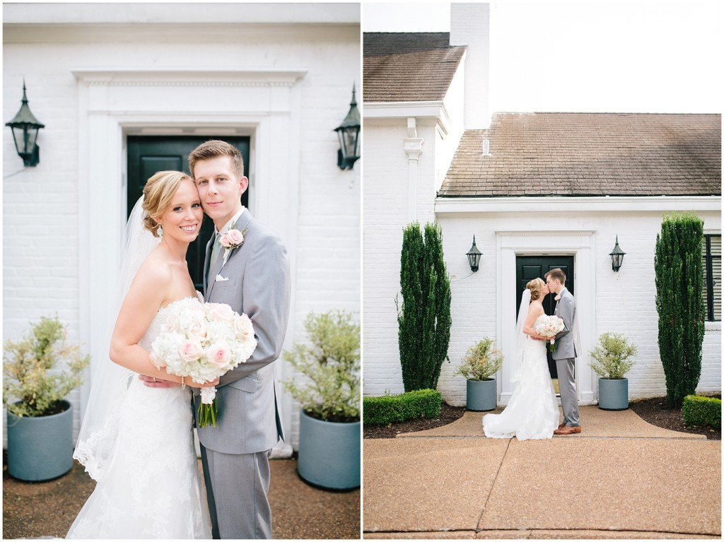 james_river_country_club_newport_news_wedding_drew_melissa_0062