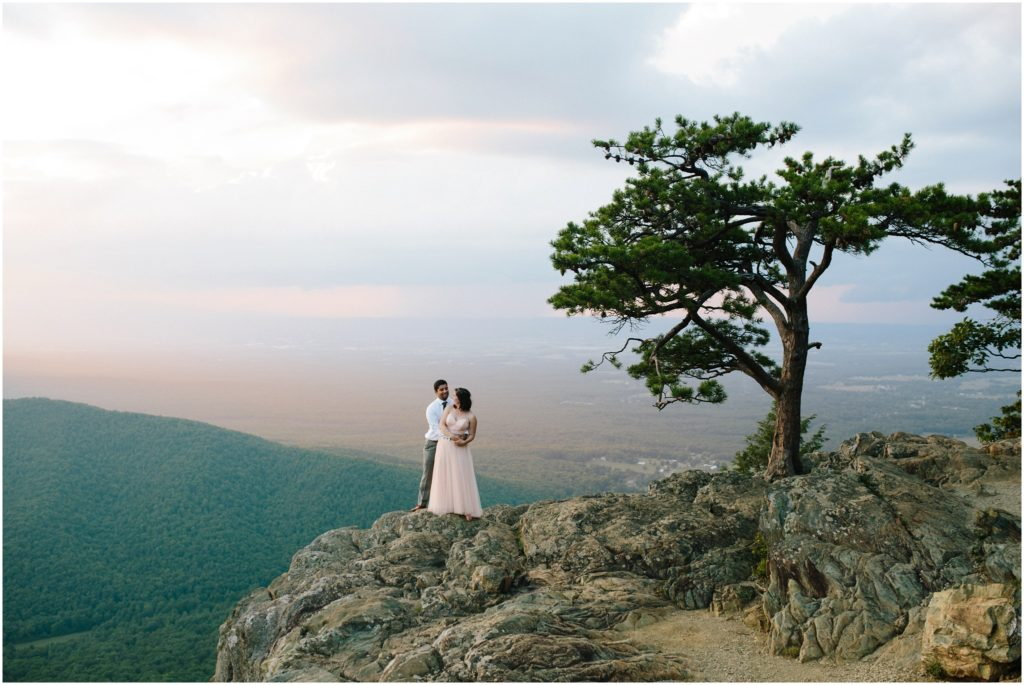 ravens_roost_elopement_mountain_steve_christina_0032